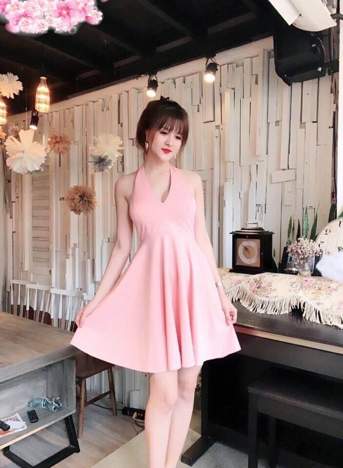 Shop quần áo nữ đẹp và nổi tiếng nhất ở Vũng Tàu