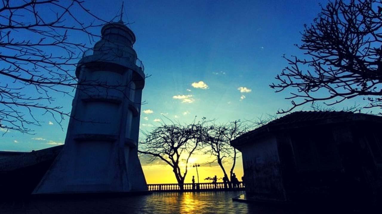 địa điểm vui chơi về đêm Vũng Tàu